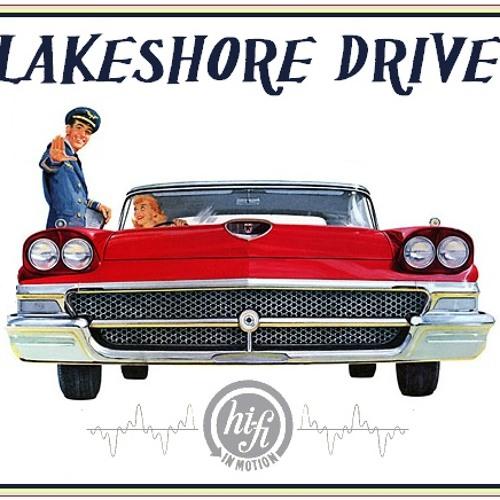 Lakeshore Drive's avatar