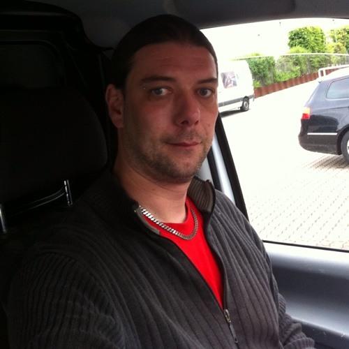 Carlos Sunny's avatar