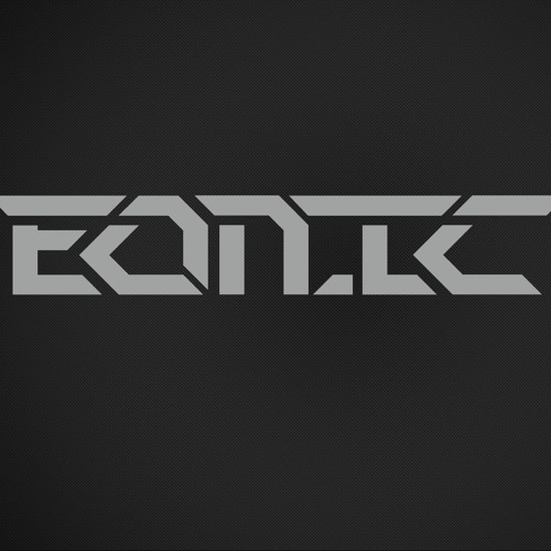 Eonic's avatar
