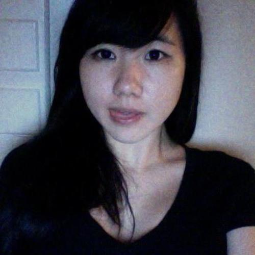 Groce Kim's avatar