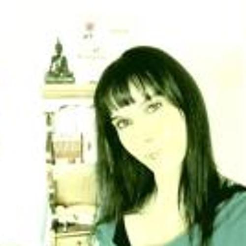 Judith Paré's avatar