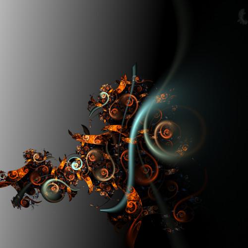 RamPal (MEX)'s avatar