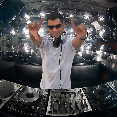 djsfx-music's avatar