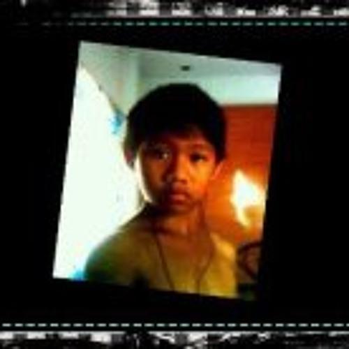 Hertop GmIfinish's avatar