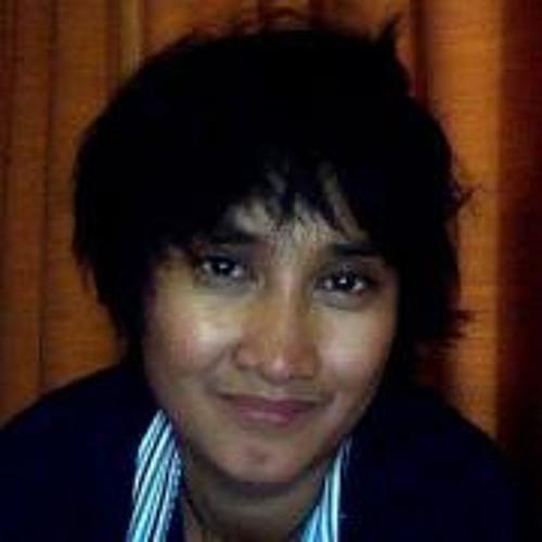 Vanti Narulita's avatar