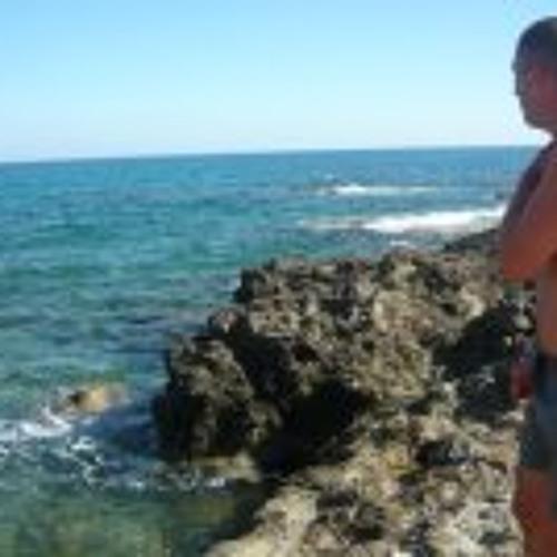Denis Biallek's avatar