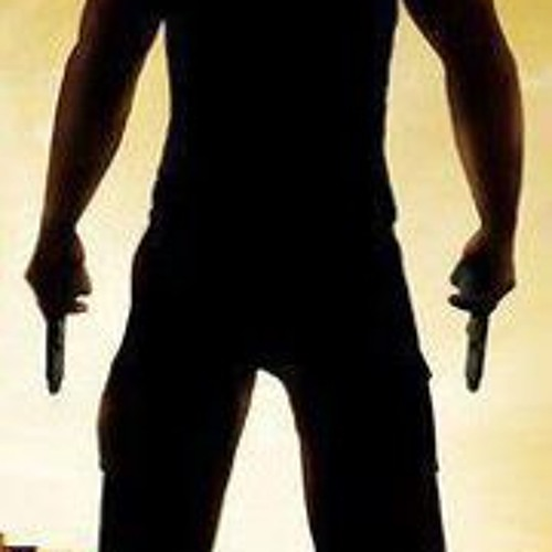 Rahul Mandal 1's avatar