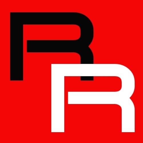RuediRena's avatar