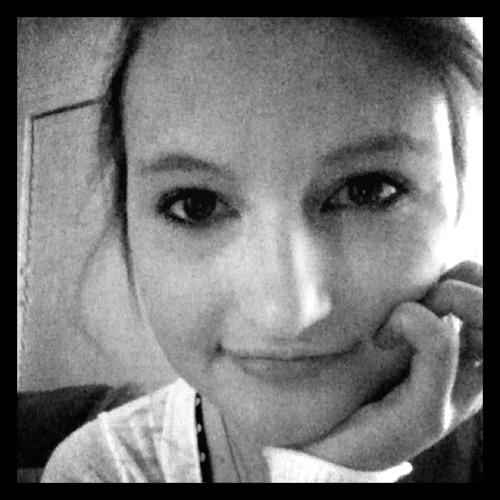 Oliveyou33's avatar