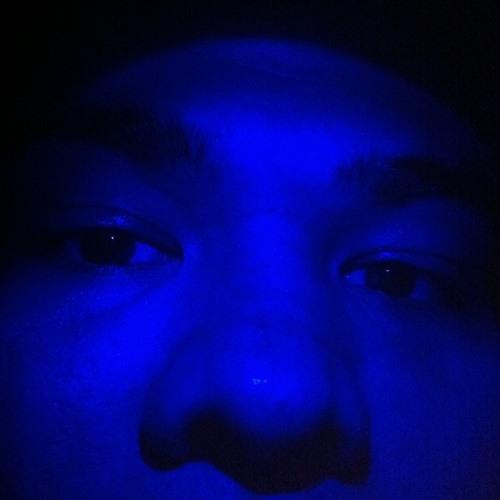 Pete L.'s avatar