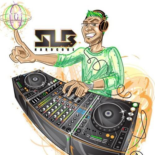 SLB-DJ's avatar