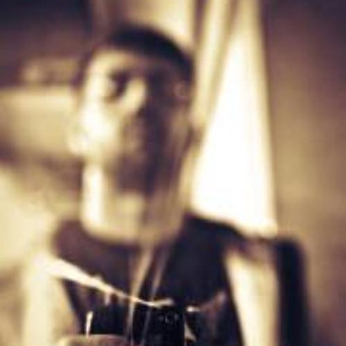Lucas Freitas 17's avatar