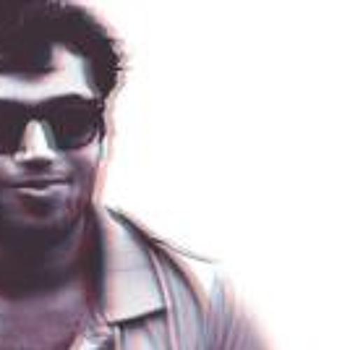 Dio Doc Rodsarmy's avatar