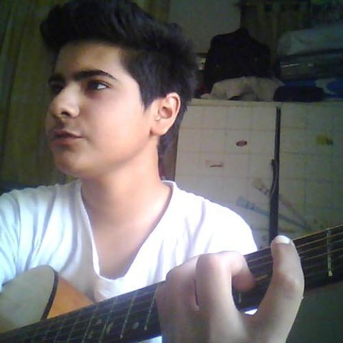 hasan anwar's avatar