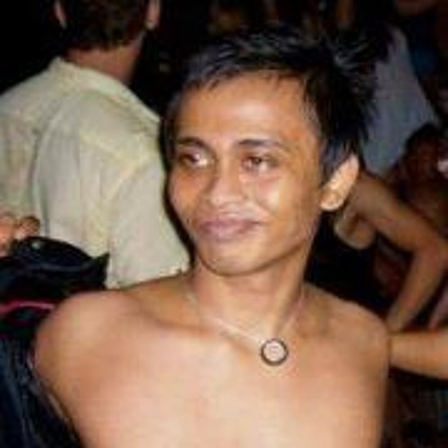 Azhar FatboySnow's avatar