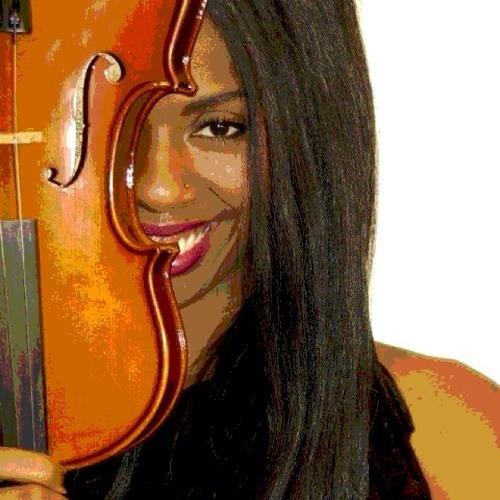 siddielove's avatar