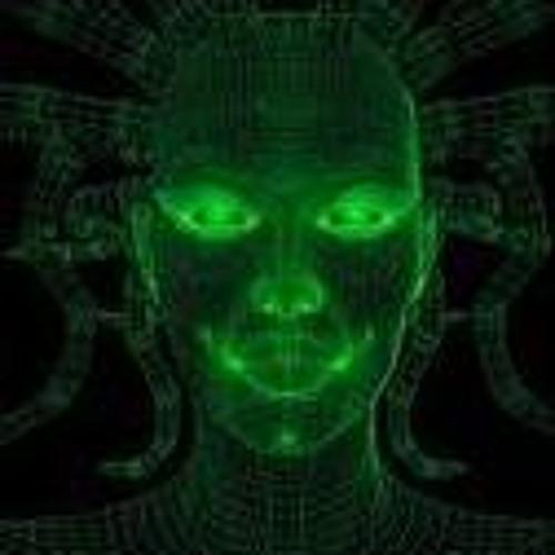 Sunjalo's avatar