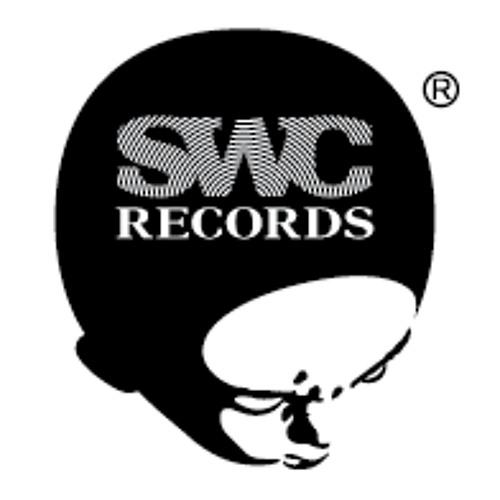 swc-records's avatar