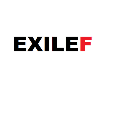 Exilef Official's avatar