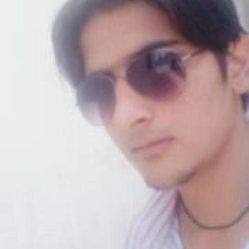 MaZhar Hussain 1's avatar