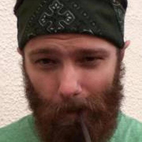 Lonnie M's avatar