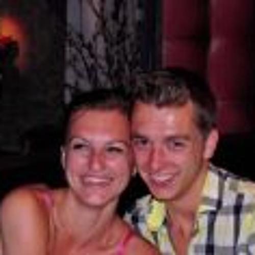 Chris Kweekel's avatar