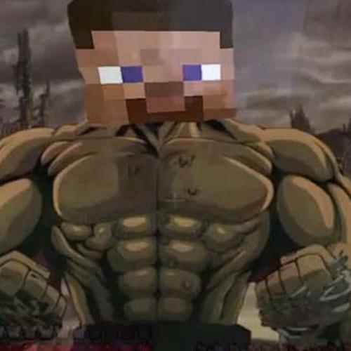 Dasterkill7's avatar
