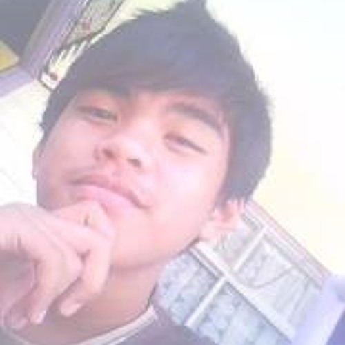 Ajeem Daus's avatar