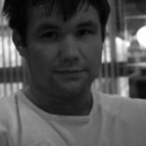 Serge Che's avatar