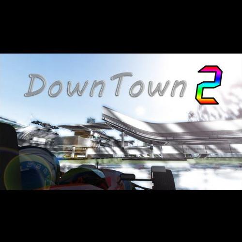 Trackmania's avatar