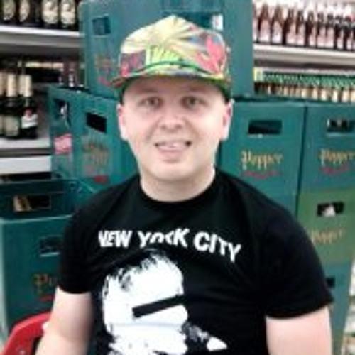 Tom Boxer - Deep In Love (DJ Nejtrino & DJ Baur Club Mix) mp3