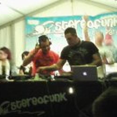DJ Craig Onion's avatar