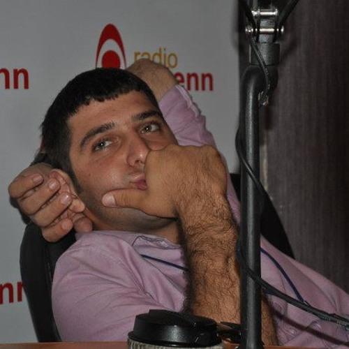 dj rehman Dj music, lyrics, and videos from medan, id on reverbnation.