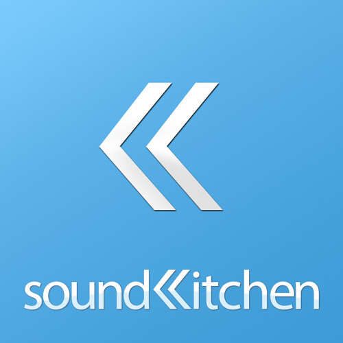 soundkitchen's avatar