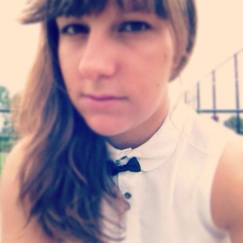ZiepΛ's avatar