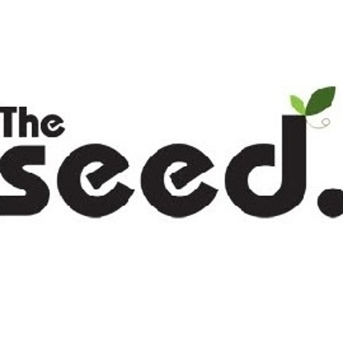 The SEED's avatar