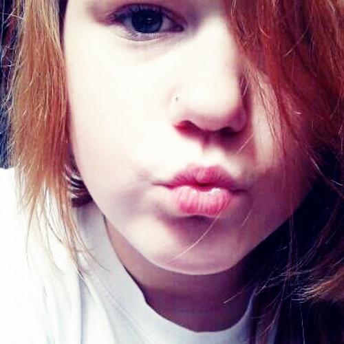 user5592385's avatar