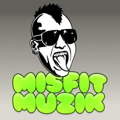 Misfit Muzik Record Co's avatar