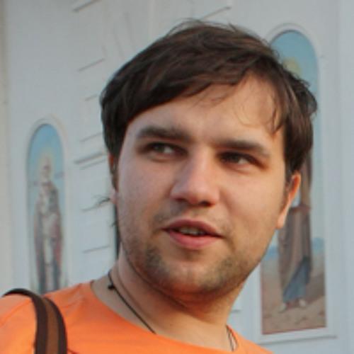 fanariot's avatar