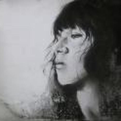 Amel Mimouni's avatar