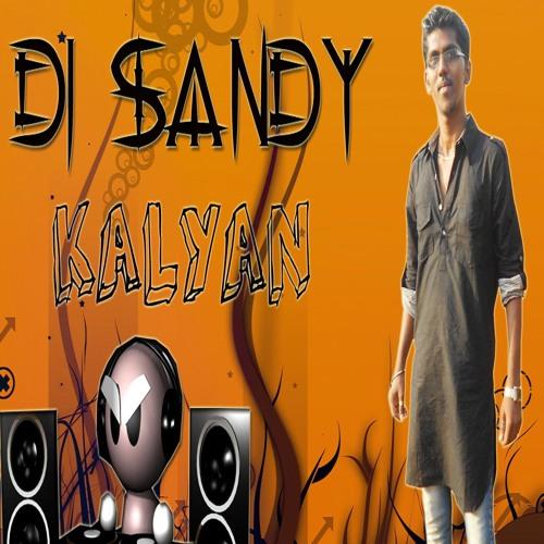 dj sandy's avatar