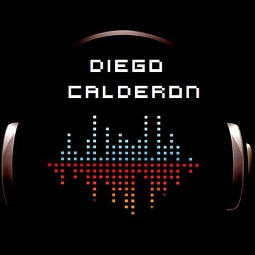 Diego Calderon.'s avatar