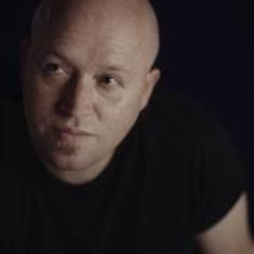 Rafael Hekker's avatar