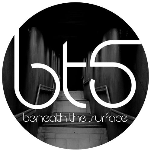 Beneath the Surface's avatar