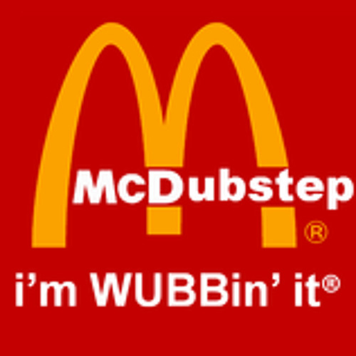 mandatory w33d's avatar