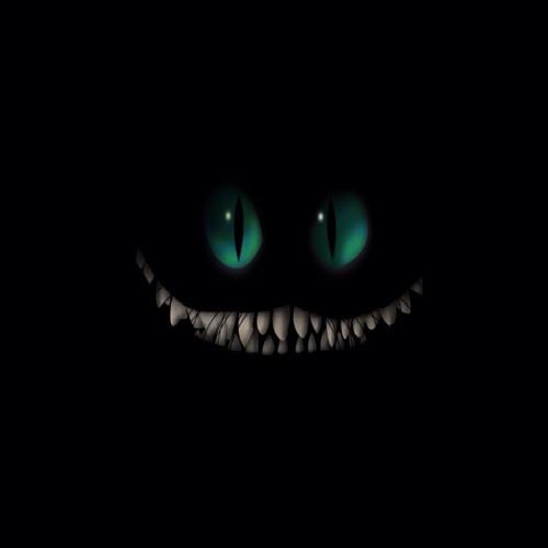 leeroy29's avatar