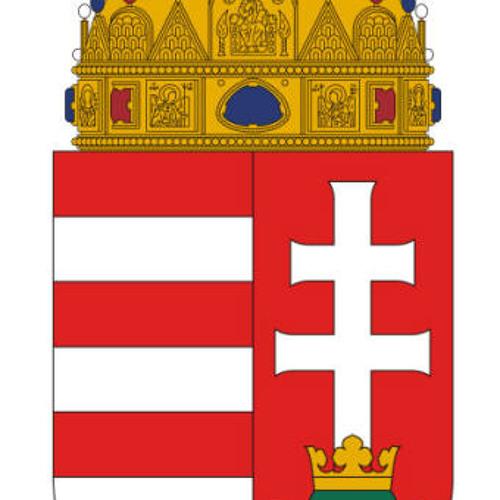 HungaryHouseLuw's avatar