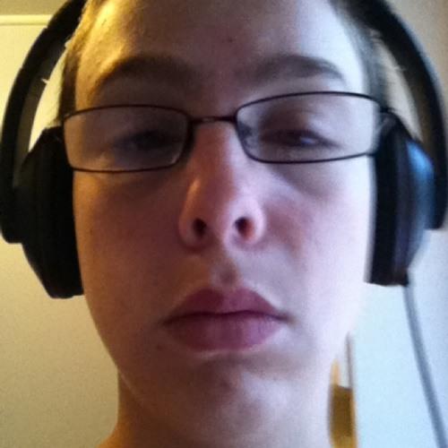gamaniac's avatar