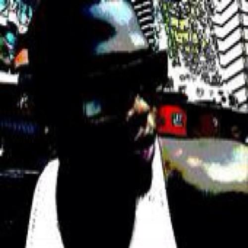 Ohsosignature's avatar