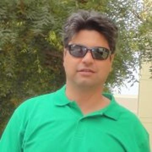 jamshidmontakhab's avatar